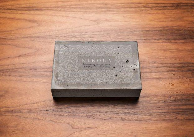 design-concrete-book-01-768x546