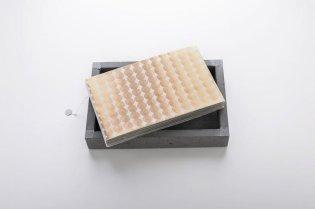 design-concrete-book-08-768x512