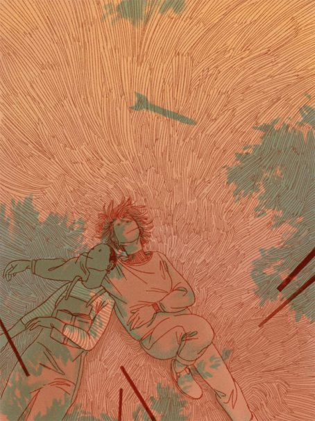 illustration-avalon-nuovo-08-748x1000