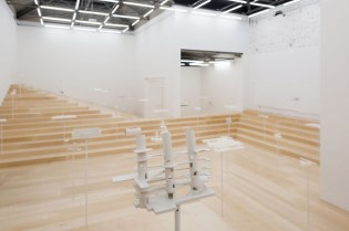 biennale-greece-school-9