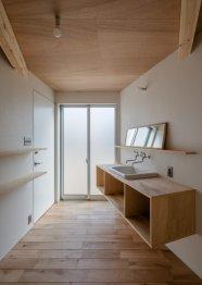house-in-nakauchi-12