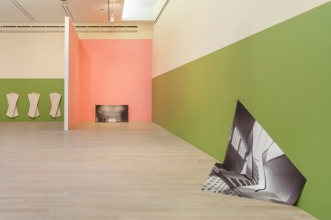 kiwanga-gallery-wagner-1