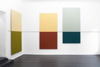 kiwanga-gallery-wagner-17