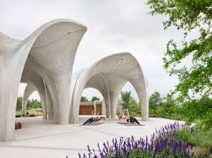 confluence-park-lake-flato-architecture-san-antonio-texas-usa_dezeen_2364_col_17
