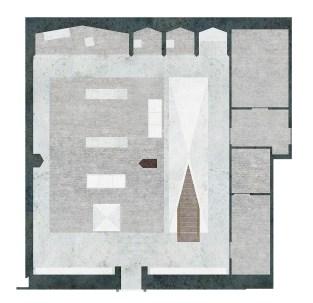 CEL_1_Architecture_MEP_100_170517.vwx