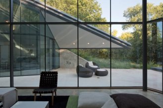 architecture-edgeland-house-03-768x512