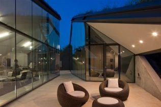 architecture-edgeland-house-06-768x512