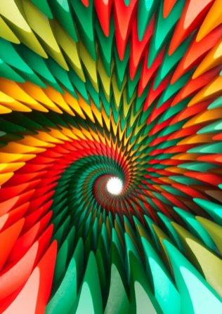 art-danny-ivan-08-707x1000