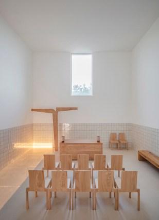 alvaro-siza-viera-capela-do-monte-chapel-10