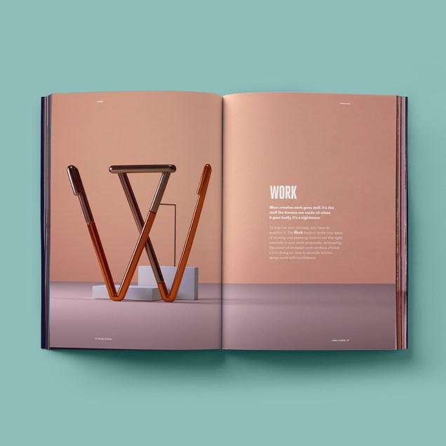 book-of-ideas-2