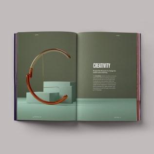 book-of-ideas-4