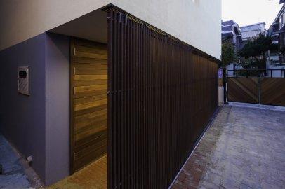 a-round-architects-seongsan-dong-mix-use-house-5