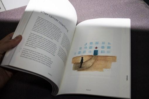 alissa-rees-book