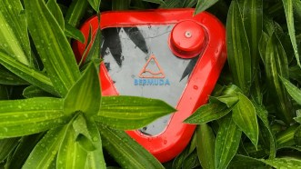 bermuda-water-purifier-1