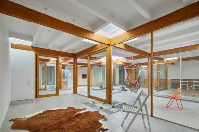 house-in-kozukue_takeshi-hosaka-architects-4