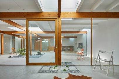 house-in-kozukue_takeshi-hosaka-architects-5