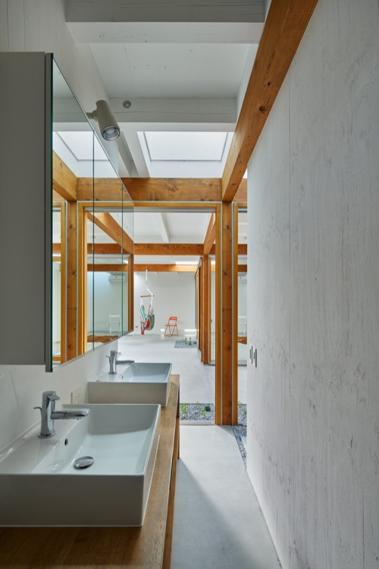 house-in-kozukue_takeshi-hosaka-architects-9