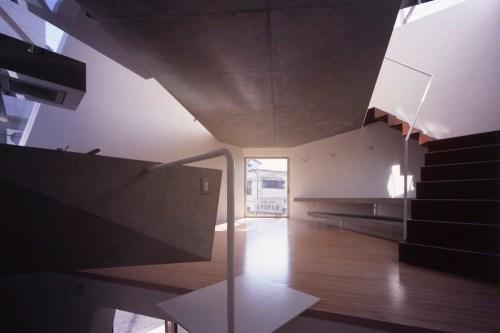 atelier-tekuto-reflection-of-mineral-7