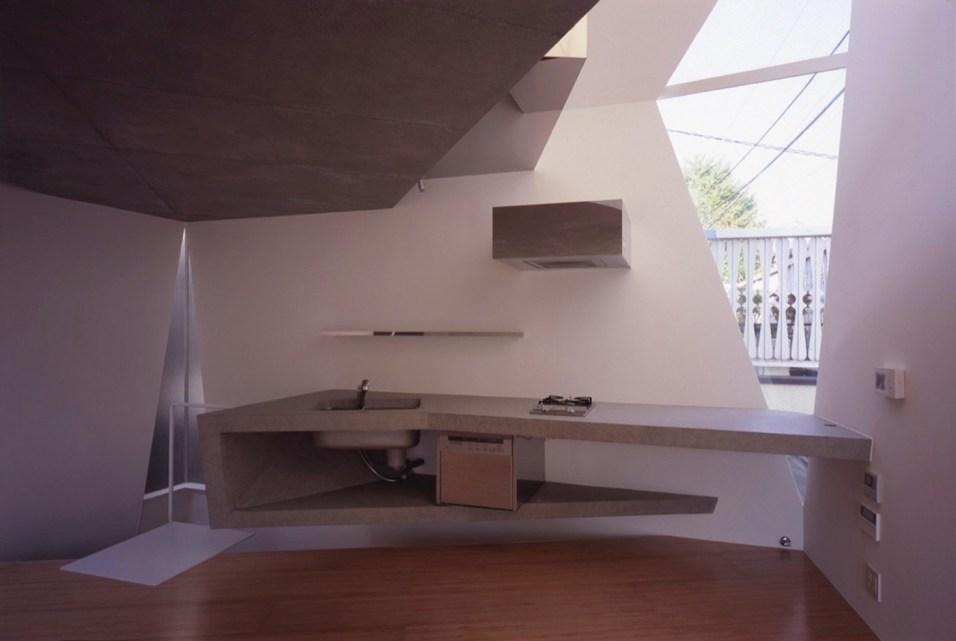 atelier-tekuto-reflection-of-mineral-9