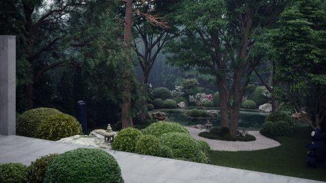 sergey-makhno-oko-house-japanese-garden-5