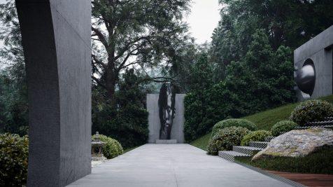 sergey-makhno-oko-house-japanese-garden-6