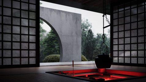 sergey-makhno-oko-house-japanese-garden-10