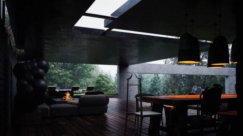sergey-makhno-oko-house-japanese-garden-14