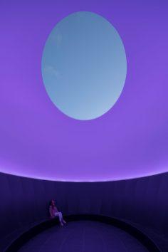 james-turrell-skyspace-zumtobel-5