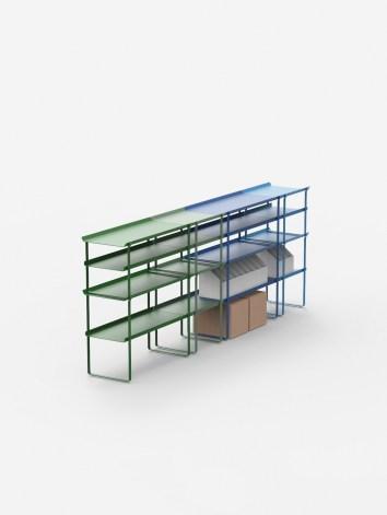 tom-chung-scaffold-06