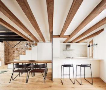 triplex-sant-antoni-more-with-less-valenti-albareda-brick-3