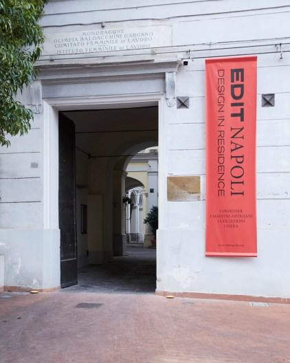 1_EDIT-Napoli_Design-in-Residence-©Claudio-Bonoldi