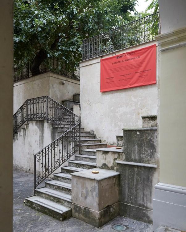 2_EDIT-Napoli_Design-in-Residence-©Claudio-Bonoldi