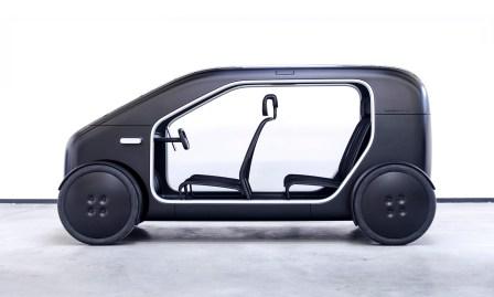 biomega-electric-car-concept-sin-5