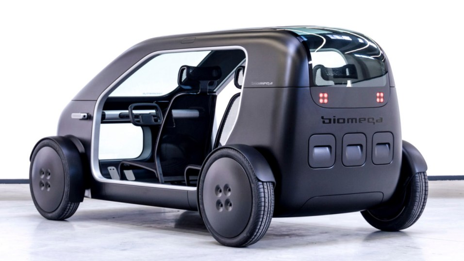 biomega-electric-car-concept-sin-6
