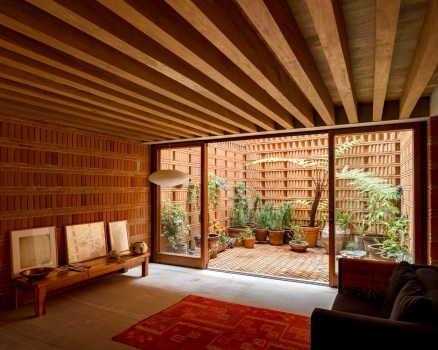 taller-de-arquitectura-mauricio-rocha-gabriela-carrillo-iturbide-studio-11