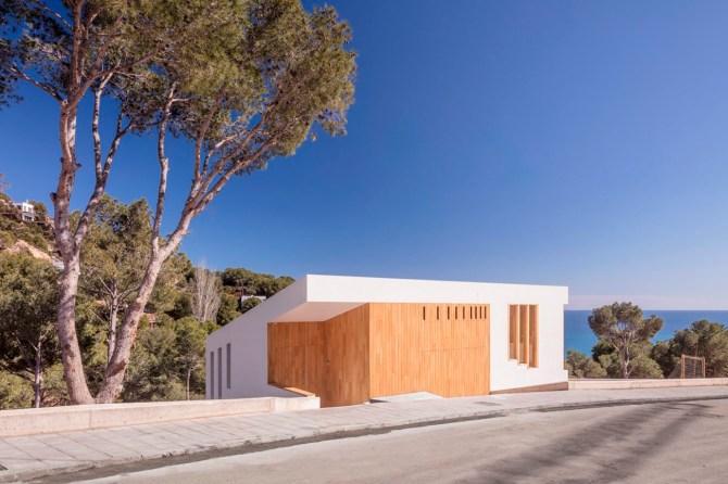 5am-arquitectura-house-in-tamariu-3