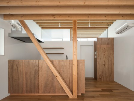 K-house-ushijima-architects-3
