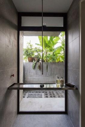 planter-box-house-formzero-architecture-4