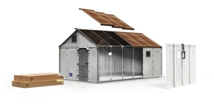 Image result for better shelter ikea