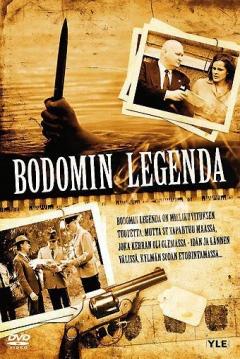 Poster do filme Bodomlegenden