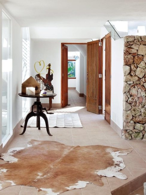 Casa de verano en Menorca