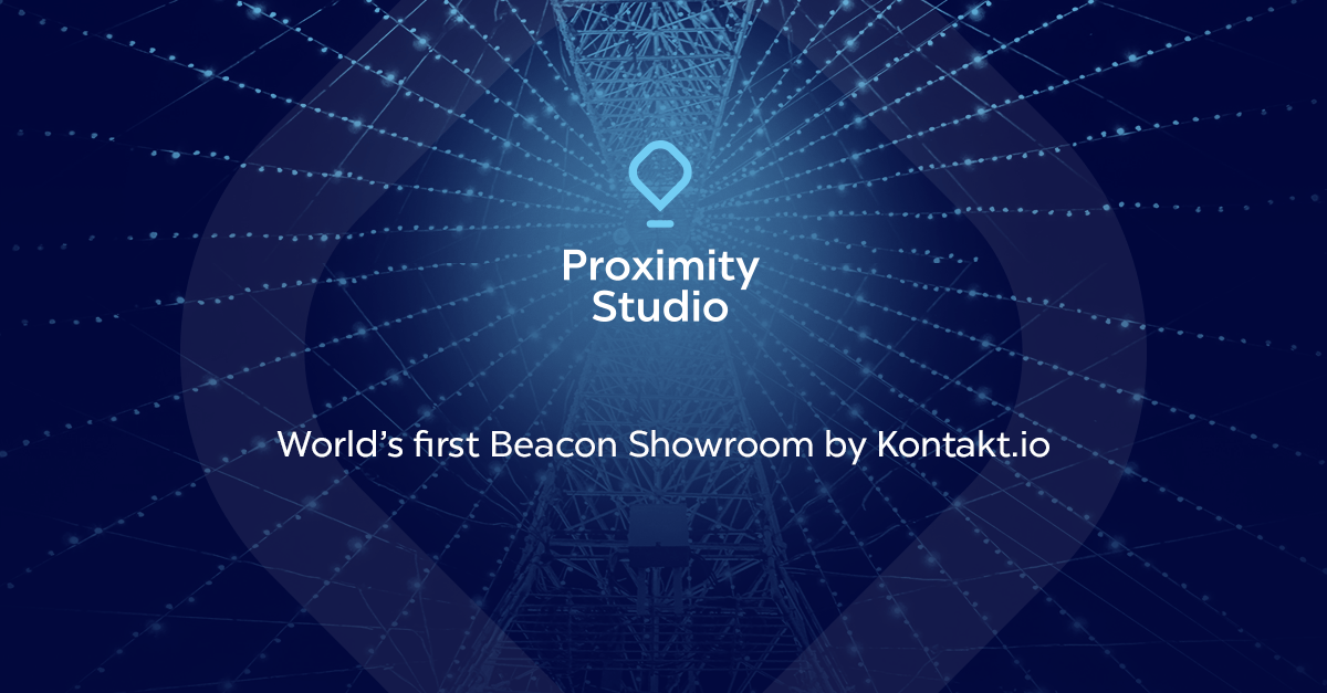 proxy_social_baner1200x627_showroom