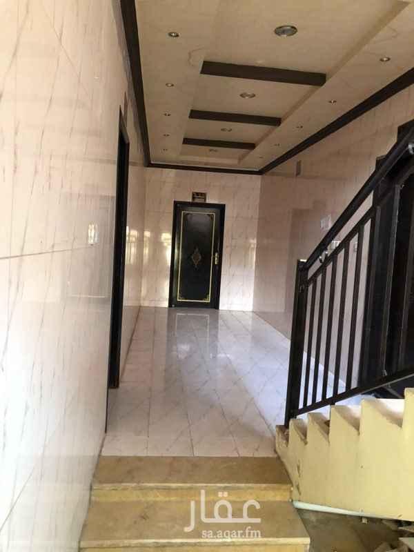 حراج العقار شقة للايجار في حي السويدي في الرياض
