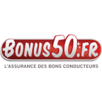 bonus50