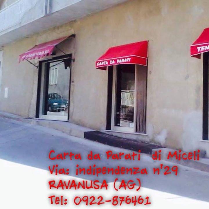 ✓facebook #casabella #boutique #agrigento #cartadaparati #soggiornomoderno #madia. Aziende Italia Carta Agrigento