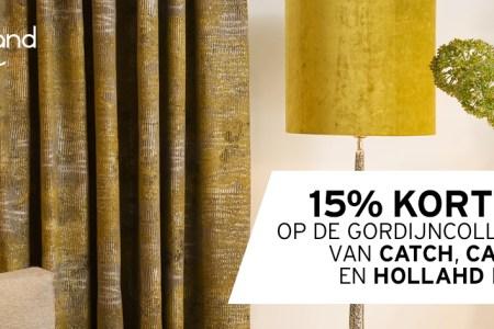 Beautiful Gordijnen Nieuwegein Gallery - Ideeën Voor Thuis ...