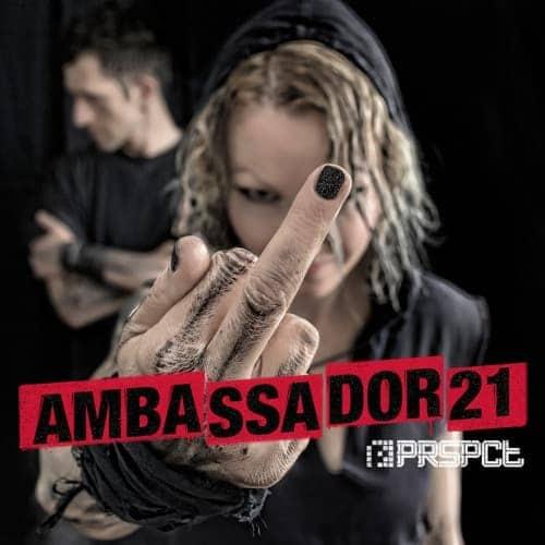 pdcst017 Ambassador21