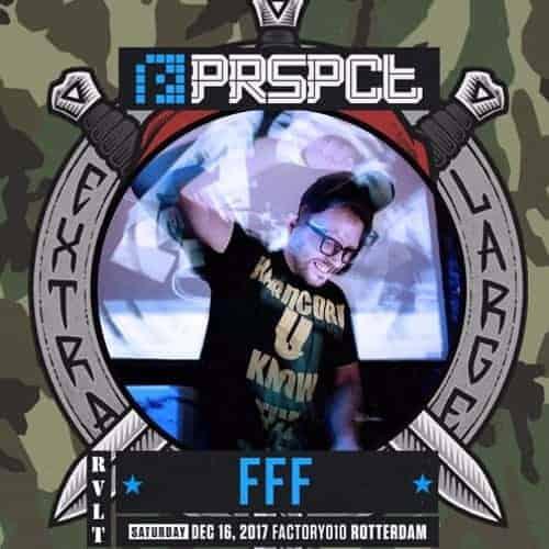 PDCST038-FFF