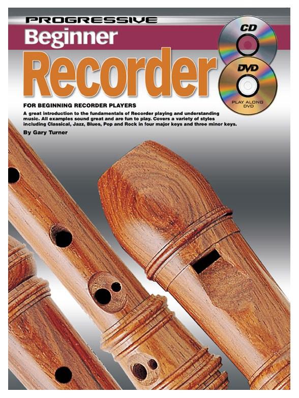 Free Beginner Organ Music