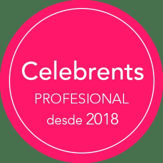BITE CLUB en Celebrents